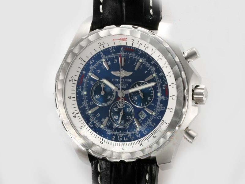replica horloges nederland betrouwbaar