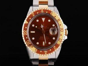 replica horloges kopen